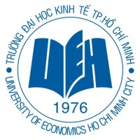 logo_UEH